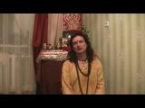 Тодала Тантра - десять мудростей Махавидий и 10 аватаров Вишну биджа мантра Кали 2013