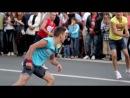 Crayzy-jump