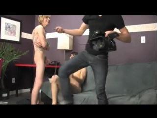 Miles pride kyler moss [the best gay porn videos vk]