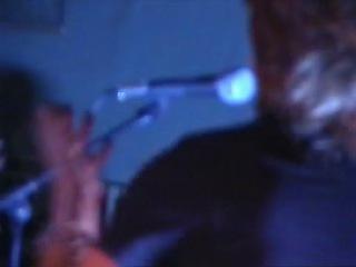 Саранча – Эй, негатив!(live2005)