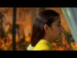 (Мятежная душа / Mann) - Khushiyan Aur Gham