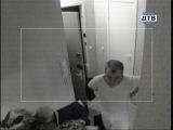 Брачное Чтиво - 3 сезон серия 70