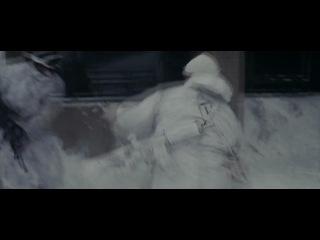 Tom Hardy (Radioactive)