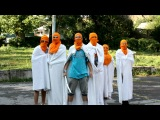 «На Лидер 2013» под музыку Hans Zimmer - OST Трансформеры. Picrolla
