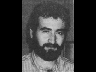 Mher Choulhajiani Hishadageen (In memory of Mher Choulhajian) - Shahe Sekayan