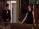 Kristin Scott Thomas (Four Weddings and a Funeral')
