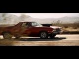 Gorillaz - Stylo (feat. Bruce Willis)