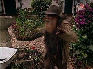 История золушки (Красивая неудачница) (86 серия)