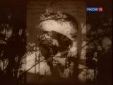 Программа Абсолютный слух 77 (3№19)О труппе Китайского балета.Константин Коровин.Лидия Русланова.