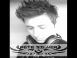 Pete Silver - D.MAX Day 2012 on AH. FM (29-08-2012). Trance-Epocha
