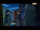 Покемон: Белое и чёрное (Pokemon Black And White) (14 Сезон, 14 Серия)