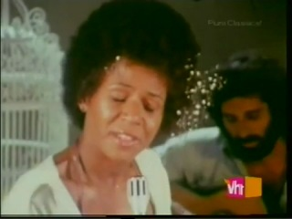 loving you minnie riperton