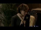 Rebecca-La prima moglie (2 часть).