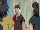 Наруто: Ураганные хроники  Naruto: Shippuuden - 2 сезон 287 серия [Русская озвучка: OVERLORDS] [5D