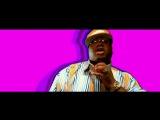 Lil Jon – Snap Yo Fingers