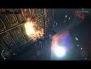 Видеообзор игры Hitman Absolution
