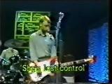 Joy Division Live Bbc2 1979 (Transmission, She`s Lost Control).mpg