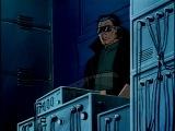Человек-паук (1994) 2 сезон 06 серия