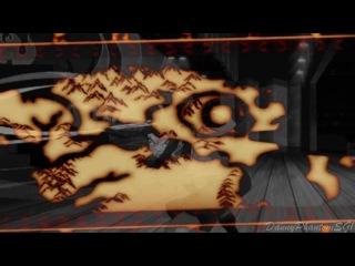Avatar: Breath of Life (FULL MEP) -2000 SUBS!!- [HD]