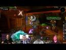 Swifty Getting DDosed During Livestream Mercader vs Bajheera