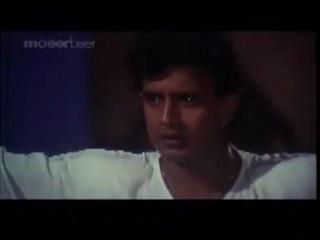 ♫ Долг чести /Param Dharam (1987) ♥♥♥Митхун ♥ Чакраборти♥♥♥