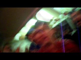 Юра Бицуев - Come on dick (live) feat. Миша Глум, Littli Gis))