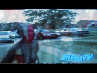 TOO MANY TEARZ (FAMBOI BAMA) (OFFICiAL VIDEO)