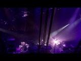 Schiller - Under My Skin (Live in Hamburg) feat. Kim Sanders