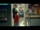 В надежде на спасение 1 2 Films