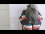 PIRO feat. Shami SK - Не Отпущу Тебя! (Produced By Makar)