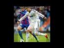 «Со стены Cristiano Ronaldo» под музыку Don Omar feat. Lucenzo - Danza Kuduro.