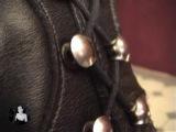 Madame Catarina (sado-ladies.com)  - Get Trained