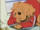 Гокусэн  The Gokusen - 10 серия (Озвучка)