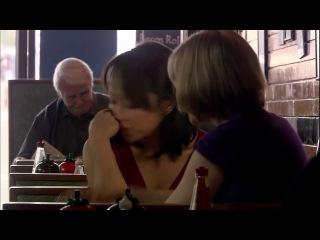 Торчвуд / Torchwood (1 сезон, 7 серия, 720p)
