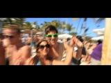 Tony Ray feat. Emma &amp Mr. Funky - Miami HPR