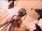20 Fingers Feat. Gillette - Short Short Man