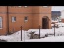 братаны-3 31 серия 4-11-2012