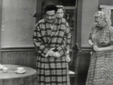 The Jackie Gleason Show - Alice's Aunt Ethel Season 1, Episode 26 (March 14, 1953)