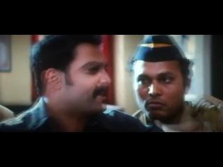 [Hindi] Mumbai Mirror [2013] 1CD-EU DVDSCR-x264-AC3 [ExDKING@ExDT]