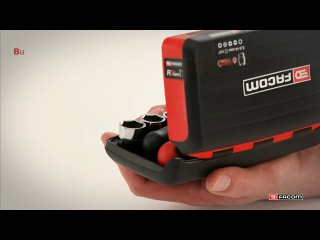 Www.protoru.ru Facom трещетка с поворотной рукояткой на 360 градусов