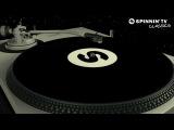 Mac Zimms - My Feelings (Original Mix)