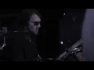 Hot Action Cop - Goin' Down On It (Live from Jannus, 10.05.2011)