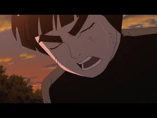 Naruto. TV−2: Shippuuden. Episode−312 [Субтитры] [Firegorn Team]