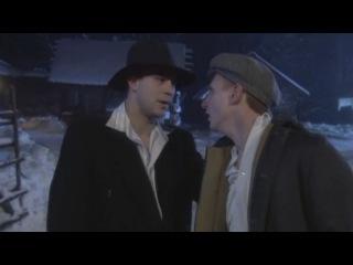Одну тебя люблю (2009) 16 серия киносвалка.рф