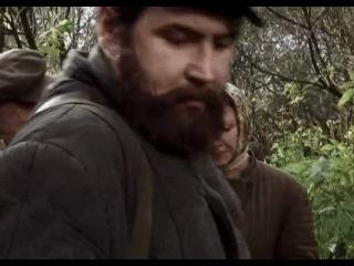 Катя: Военная история (9 серия) (2009)