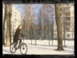 Евгений Гришковец & Бигуди & BrainStorm - На заре, голоса зовут меня..