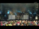 30 seconds to Mars (live at Pinkpop'2007)