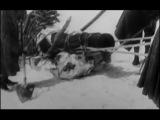 Первая Мировая Война (Великая и забытая) Серия 20