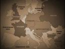 Первая Мировая Война (Великая и забытая) Серия 12