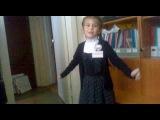 Молодой композитор на